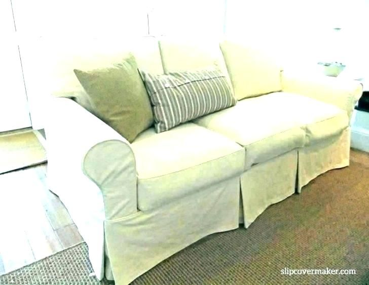 Sectional Sofa Slipcovers Target In 2020 Sectional Sofa Slipcovers Sectional Sofa Slipcovers For Chairs