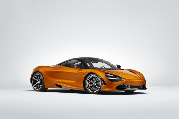 The 9 Craziest Cars to Come Out of the Geneva Motor Show Photos   GQ