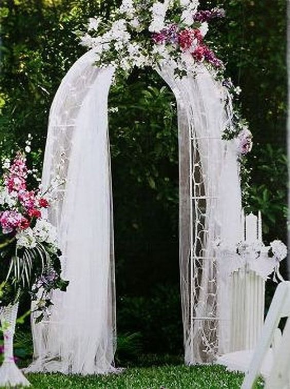 https://www.tableclothsfactory.com/Decorative-Metal-Wedding-Arch-Size-55-Wx90-H-p/iron_arch_001.htm