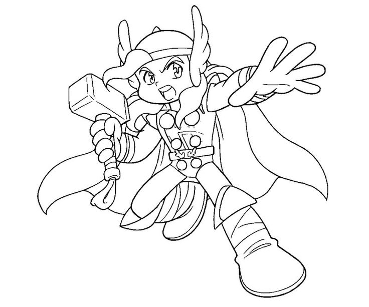 Loki Coloring Page Saige Elise: 1000+ Images About Marvel Coloring Pages On Pinterest