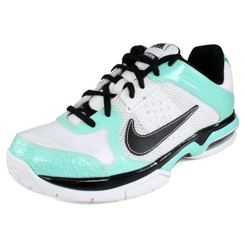 These are my new tennis shoes for the court only. So excited!