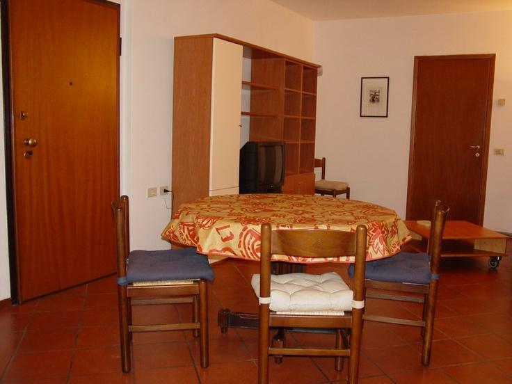 Affitto  San Donato Milanese Centrale