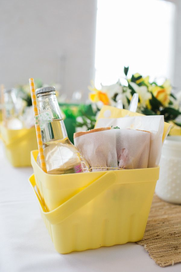 39 best entertaining party ideas images on pinterest parties boxed lunches these cute lunch boxes were perfect for the spring ladies lunch event forumfinder Choice Image