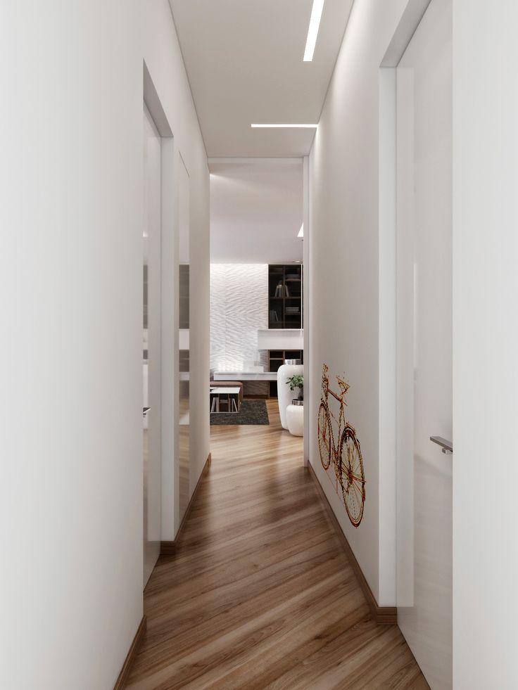corridor-art.jpg (1200×1600)