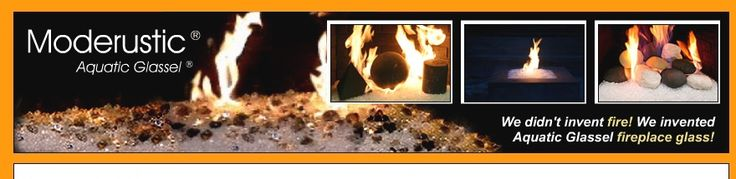 amazing product that you can use in an existing fireplace or create a new space to use it inside or out.