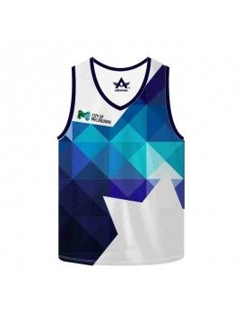 #Sublimated #clothing @alanic
