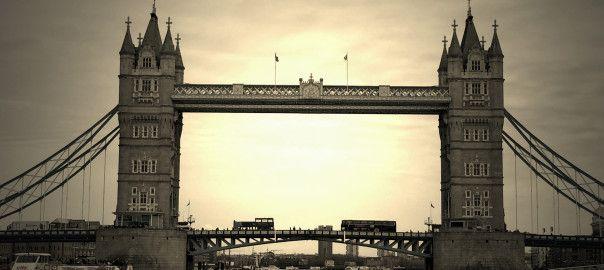 london-bridge-inglaterra