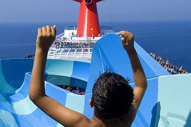 best-cruise-for-teen