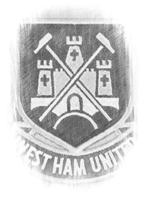 West Ham United F.C