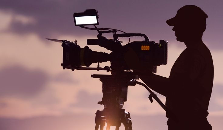 Cinematography 101: The Ultimate Guide to Becoming a DP