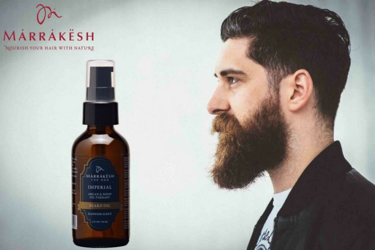 Indirefent de modul în care alegi să-ţi păstrezi barba, cel mai important aspect este îngrijirea sa! Uleiul pentru barbă Marrakesh Men's Imperial Beard Oil, îmbogăţit cu ulei din seminţe de cânepă şi ulei de argan, înmoaie şi hidratează barba şi pielea şi pe deasupra, îi conferă un miros plăcut. Comandă de aici: https://www.pestisoruldeaur.com/marrakesh/Marrakesh-For-Men-Produse-de-ingrijire-si-styling-pentru-barbati/Ulei-pentru-barba-Marrakesh-Mens-Imperial-Beard-Oil-59-ml