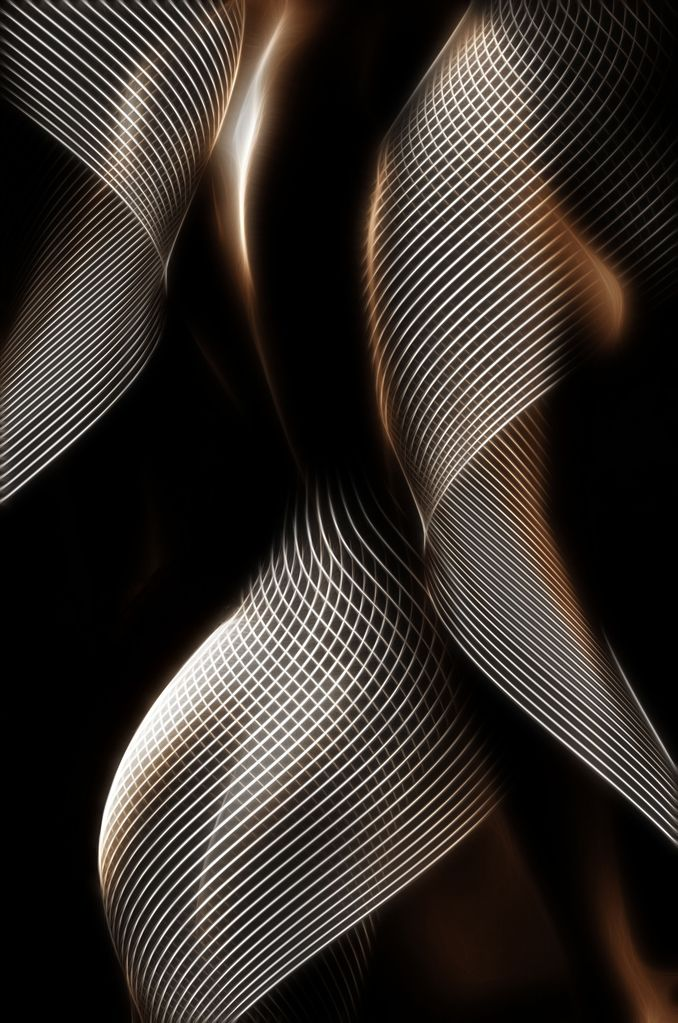Sexy by Carmen Velcic on Fotoblur | Abstract Photography
