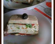 Recetas de sandwichon   Qué Recetas