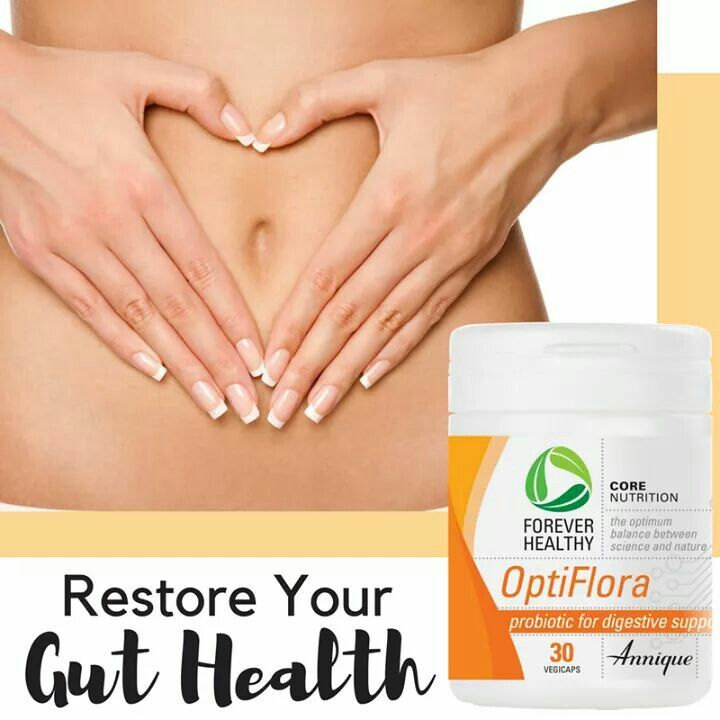 Probiotics provide the necessary counterbalance to the growth of unwanted yeast and bacteria in your gut. Probiotics also produce molecules critical to our molecular defense system which boosts your immune system. #Annique #LeoniqueSkincare #AnniqueOnlineProducts #Probiotics