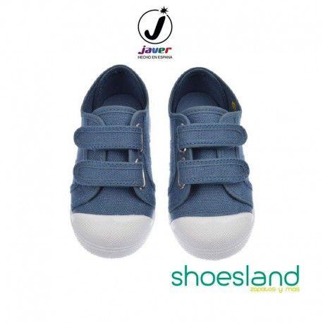 f280618be  canvas  lonas  sapatilhas  zapatillas  bambas  shoes  shopping  madeinspain