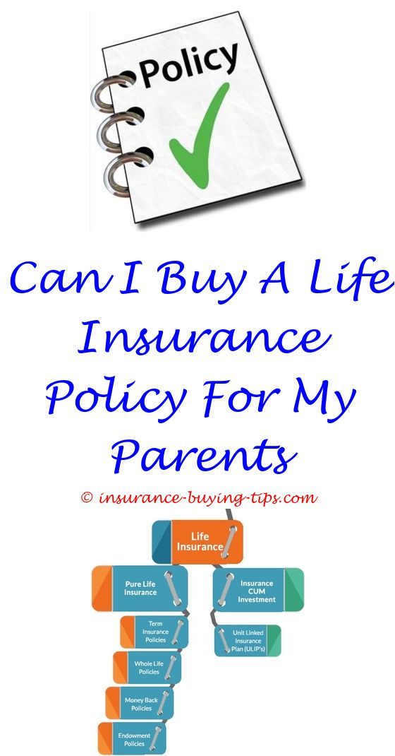 when can i buy a medicare supplement insurance policy - best buy private health insurance.buy private health insurance maine can my s corp buy my health insurance can i just buy the health insurance i have now 9433514912