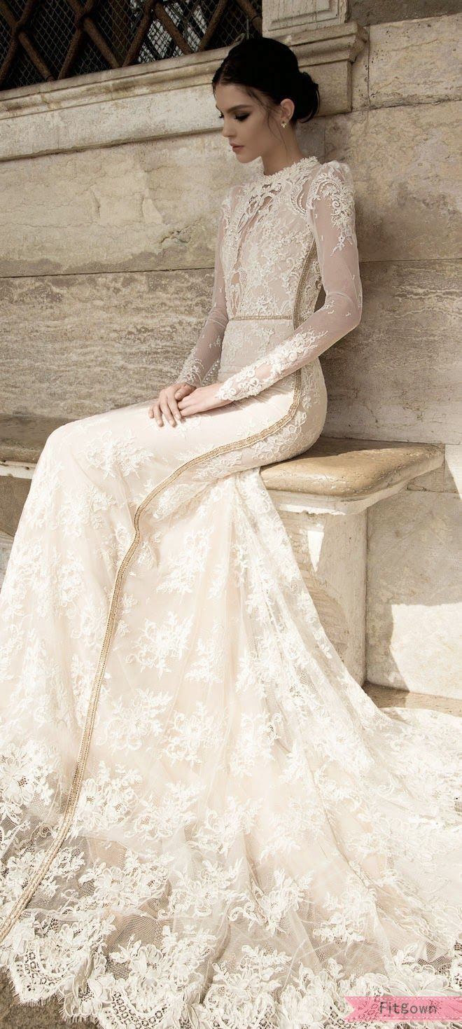 best wedding stuff images on pinterest short wedding gowns
