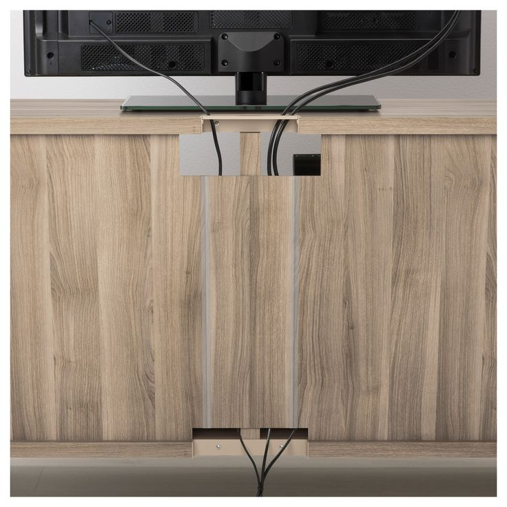 Best 25 ikea tv unit ideas on pinterest ikea tv ikea - Walnut effect living room furniture ...