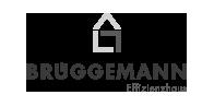Energetische Sanierung. Brüggemann | Holzbau