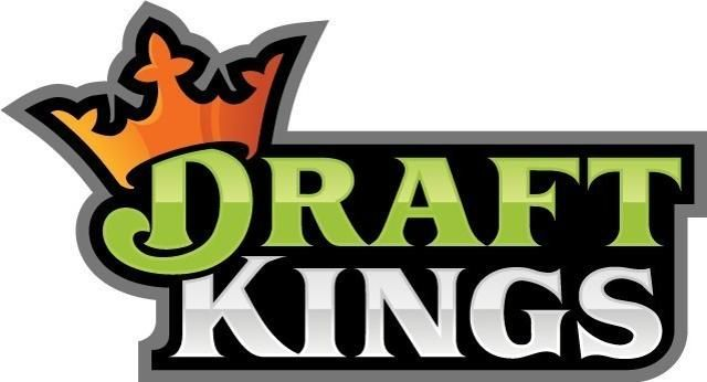 """Daily Fantasy Sports """"Scandal"""" Could Have Been Worse; Highlights Importance Of Internal Controls"""