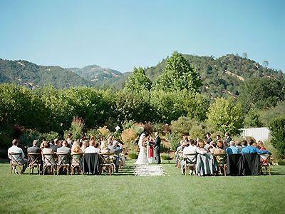 Solage Calistoga Napa Wedding Venue Wine Country Location Ca Reception 94515 Http