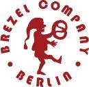 Brezel Company