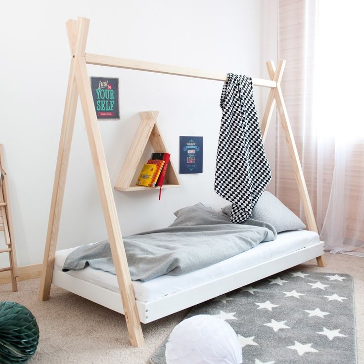 18 besten wie man sich bettet so liegt man kinderbetten bilder auf pinterest deutschland. Black Bedroom Furniture Sets. Home Design Ideas
