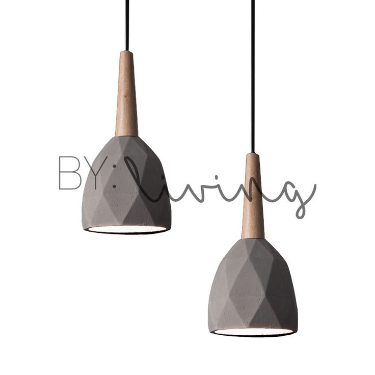 Concrete Pendant Beacon Lighting : Best ideas about modern pendant light on