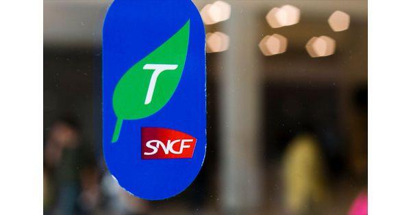 Finalement, dès le 01/12//2016, les règles de remboursement de la SNCF changent. Tous les retards de plus de 30 minutes seront dédommagés, y compris...