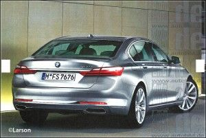 All About Future Cars And Car Reviews