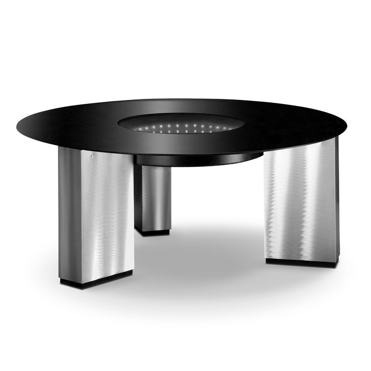 Accent And Occasional Furniture City Lights Cocktail Table