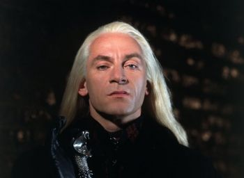 best harry potter characters images harry potter british jewish actor jason isaacs who plays voldemort s trusted henchman says his character espouses the language of racism and eugenics