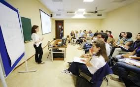 Are you looking for Teaching Jobs in America and Russia? Post a resume here for free on the Internet's leading teaching jobs worldwide.