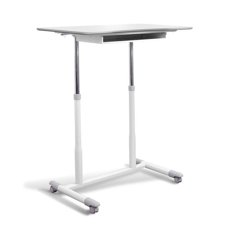 Best 25 Portable computer desk ideas on Pinterest