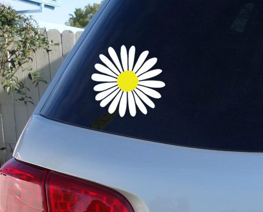 The  Best Window Decals Ideas On Pinterest Shop Windows - Car window decals for business uk