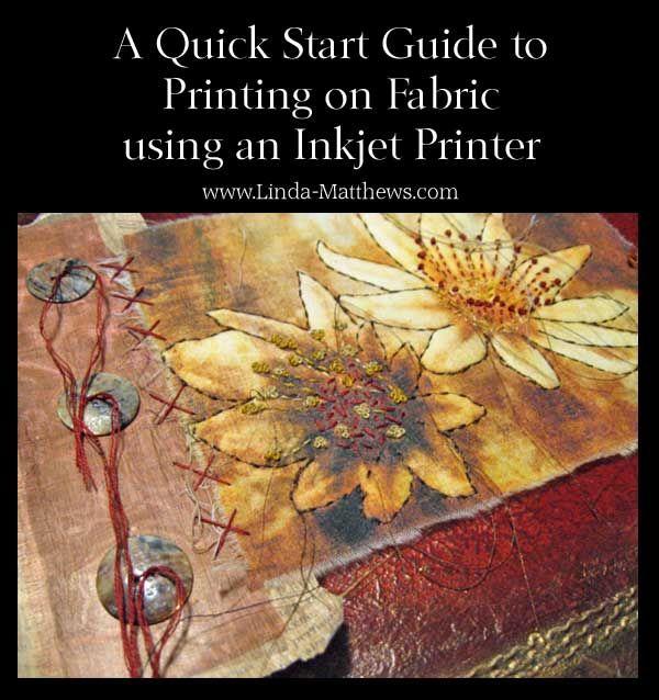 17 Best Ideas About Inkjet Printer On Pinterest Printing