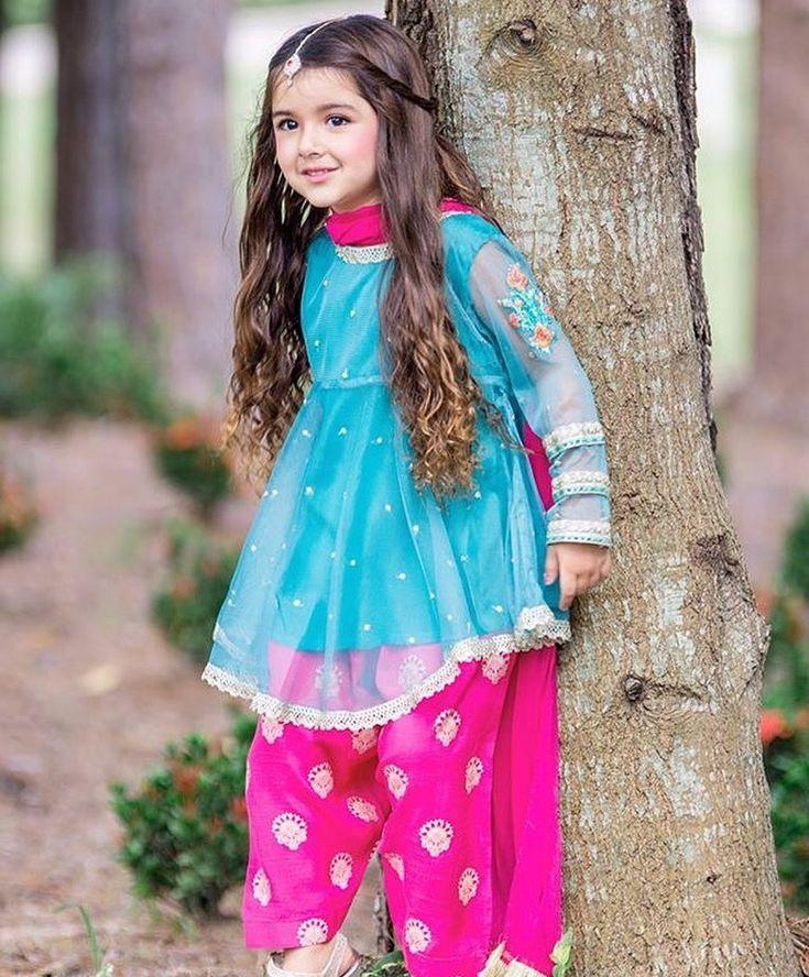 For details inbox or whatsapp on 9781606349 | Dresses kids ...