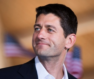 Rep. Paul Ryan Co-Sponsored Anti-Abortion Bill With No Exceptions for Rape, Incest, or the Mother's Life in Danger http://www.opposingviews.com/i/politics/2012-election/rep-paul-ryan-co-sponsored-anti-abortion-bill-no-exceptions-rape-incest