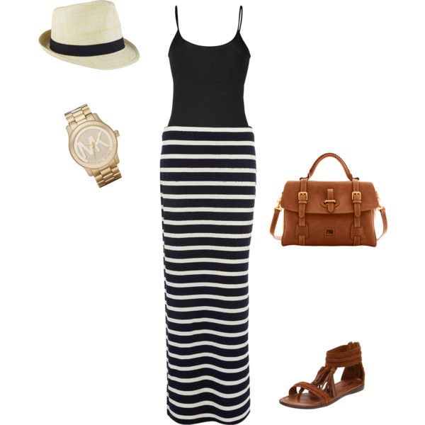 """travel summer wear"" by emaleebrown on Polyvore summer casual perfect outfit"