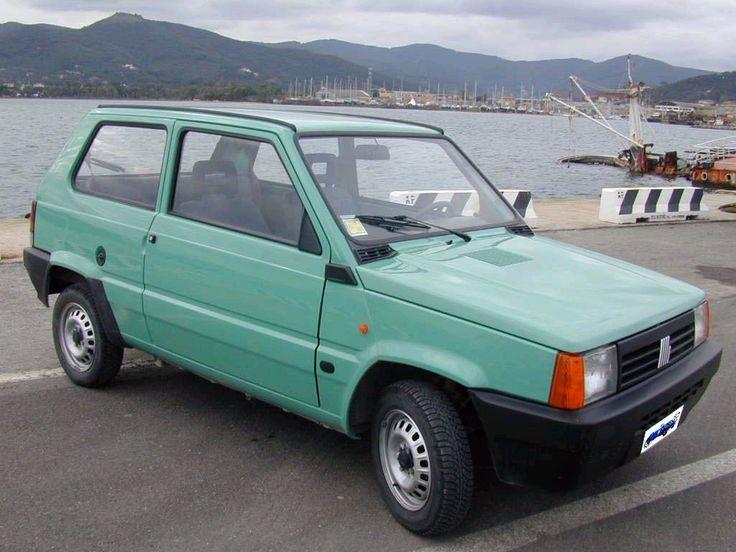 Fiat-panda.bmp.jpg (1024×768)