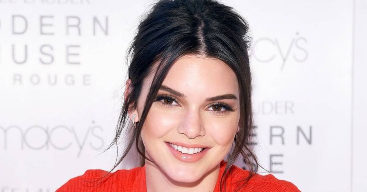 Kendall Jenner Biography, Age, Weight, Height, Friend, Like, Affairs, Favourite, Birthdate