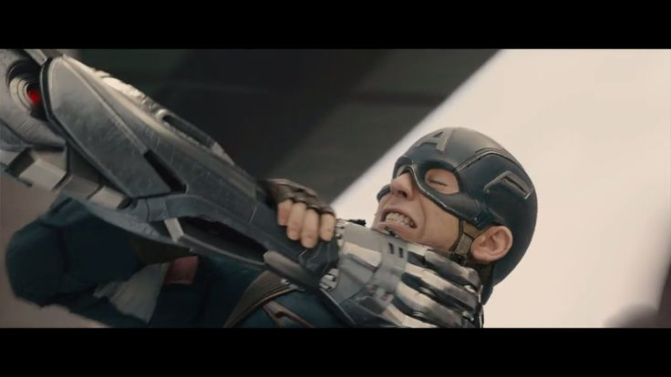 Avengers: Age of Ultron (2015) - Official Final Trailer [Marvel] #avengers #ageofultron #marvel #trailer #theavengers #film #movies #geek