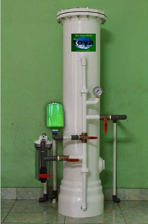 filter air yang menyehatkan keluarga,menjadikan air bersih setiap hari hubungi kami 081210344561 www.toyawater.com