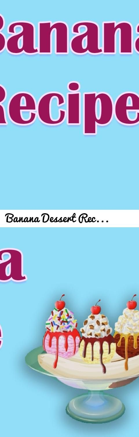 Banana Dessert Recipes | Kids Vs Food | Cooking Game Video | Fun Video For Kids... Tags: banana recipes, cooking for kids, best cooking games, cooking games, cooking games for girls, kids videos, kids games, videos for kids, kids recipes, free games, free cooking games, kitchen games, Gaming Videos, Games For Kids, Games For Children, Fun Videos For Children, Educational Videos For Kids, Learning Videos, Best Videos For Kids, Kids Cooking, How To Cook, How To Videos For Kids, DIY For Kids…