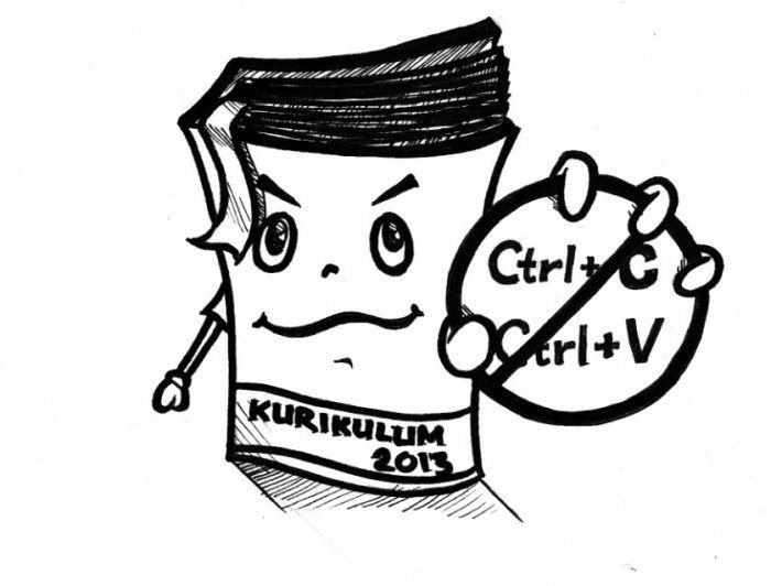 27+ Gambar Kartun Simple Tapi Keren di 2020 | Gambar, Cara menggambar