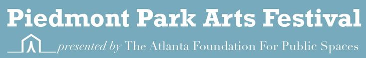 August 19-20, 2017Festival HoursSaturday: 10:00AM - 5:00PM Sunday 11:00AM - 5:00PMPlease join us for the annual Piedmont Park Arts Festival located in Atlanta's largest park, Piedmont Park. 1215 Piedmont Avenue, Atlanta, GA 30309.The Piedmont Park Summer Arts & Crafts Festival is a…