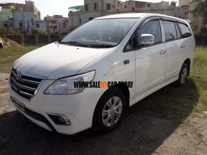 Used Car For Sale In Odisha At Salemycar Today Cars For Sale