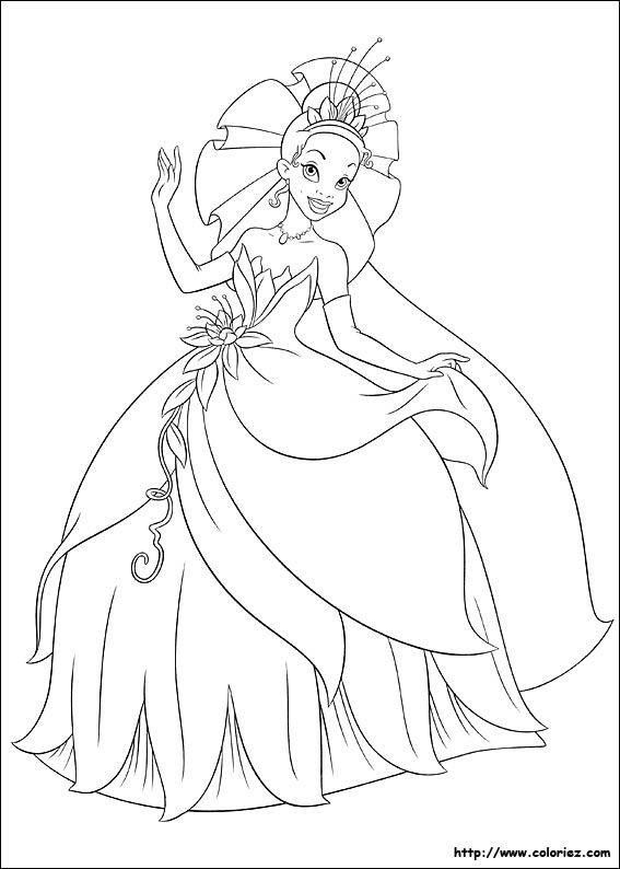 11 best african american coloring pages images on
