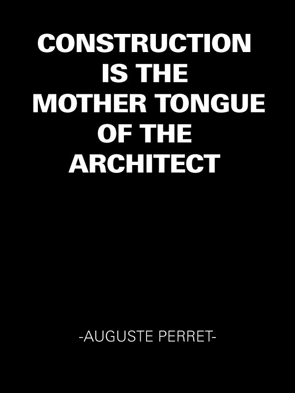 33 best images about design construction quotes on pinterest for Marketing for architects and designers