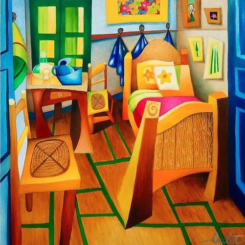 Best Painter  Philippe Loubat Images On   Artworks